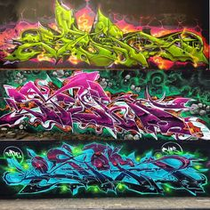 Graffiti Games, Graffiti Alphabet Styles, Graffiti Lettering Alphabet, Graffiti Font, Urban Graffiti, Graffiti Designs, Graffiti Artwork, Graffiti Drawing, Graffiti Styles