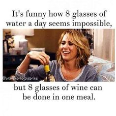 45 Funny & Relatable Wine Memes That Perfectly Celebrate National Wine Day Drinking Memes, Wine Meme, Wine Down, Wine Quotes, Wine Sayings, Relationship Memes, Twisted Humor, Wine Drinks, Wine Tasting