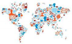 ¿Qué aconsejan Google, Facebook, Twitter y TripAdvisor a los hoteleros para 2014? | Hoteles