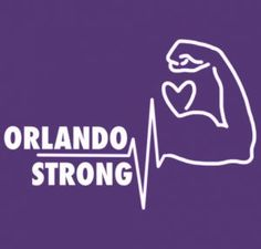Many who are not in the LGBTQ community have expressed difficulty understanding how a bar could be more than just a place to buy drinks, dance, or look for a hook up. College Park Orlando, Orlando Strong, Orlando Pride, Taste The Rainbow, New Adventures, Memoirs, Florida, Author, This Or That Questions