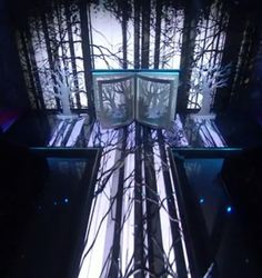 victoria secret stage design - Buscar con Google