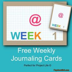Subscribers will have access to new weekly cards for 2014.