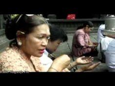 TIRTA YATRA FUNS CLUB SINGARAJA FM (15 PEBRUARI 15)