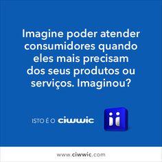 Campanha Ciwwic