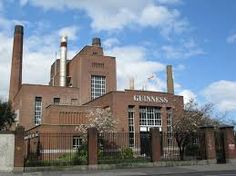guinness museum - Google Search