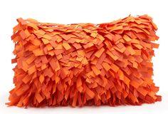 Such a fun confetti pillow