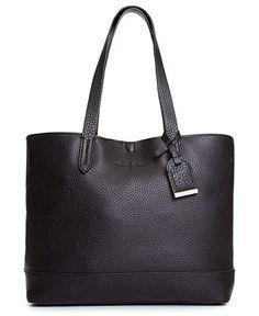 Cole Haan Handbag, Haven Small Tote - Tote Bags - Handbags & Accessories - Macy's