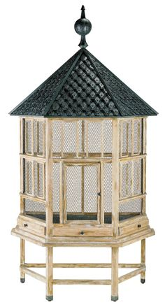 ‍♀️‍♀️Antique bird cage‍♀️‍♀️More Pins Like This At FOSTERGINGER @ Pinterest‍♀️