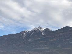 Mount Everest, Mountains, Nature, Travel, Naturaleza, Viajes, Trips, Nature Illustration, Outdoors