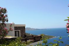 Home from home - A seafront mansion in Yalikavak - Bodrum