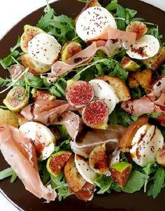Crab Salad (Salada de Caranguejo) | Portuguese Food | Pinterest | Crab ...