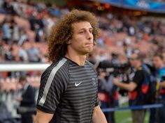 Report: Chelsea seal David Luiz return after agreeing £32m fee