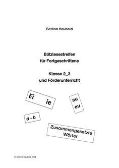 21 besten Deutsch Bilder auf Pinterest