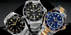 Rolex Luxury Watches – The History of Rolex | See more at https://luxurysafes.me/blog/luxury-brands/luxury-watches-history-rolex/ | #luxurywatches #luxurytoys #luxurylifestyle #rolex #watches #design