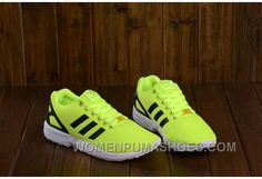 size 40 72cd7 21120 Adidas Zx Flux Men Green Discount 6AKfB, Price   68.00 - Women Puma Shoes, Puma  Shoes for Women