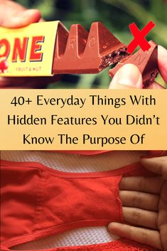 What Is Meant, Meant To Be, Everyday Activities, Cool Items, Things To Know, Pranks, Good To Know, Decoration, Easy Diy
