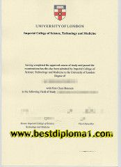 University of London fake degree, buy UK certificate http://www.bestdiploma1.com/  Skype: bestdiploma Email: bestdiploma1@outlook.com whatsapp:+8615505410027 QQ:709946738