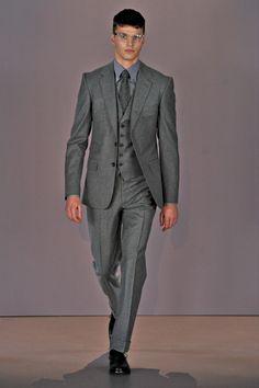 http://giokathleen.blogspot.com/2014/01/gieves-hawkes-menswear-fw20142015-london.html