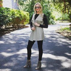 """A few """"must have"""" pieces for your fall wardrobe! New arrivals everyday at Two Friends...come see! #tfssi #stsimons #seaisland #fall2015 #shoplocal #ootd"""