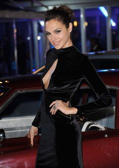 Image result for sexy gal gadot