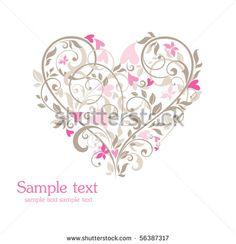 Wedding Stock Photos, Wedding Stock Photography, Wedding Stock Images : Shutterstock.com