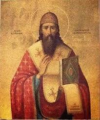 Resultado de imagen para el rey es el ser espiritualmente iluminado)