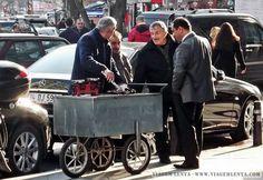 Istambul - Turquia Hagia Sophia, Baby Strollers, Travel, Blue Mosque, Good Relationships, The Journey, Wayfarer, Places, Viajes