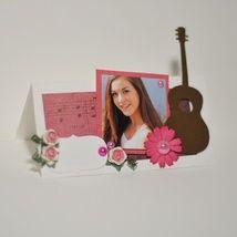 Frame, Decor, Picture Frame, Decoration, Frames, Dekoration, Inredning, Interior Decorating, Hoop