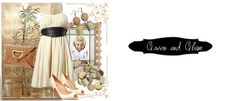 Have you checked out Green & Glam? A great blog!