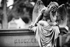 Crocker | Flickr - Photo Sharing!