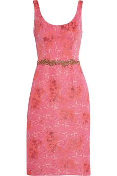 6df73605a453 23 Best Dresses images