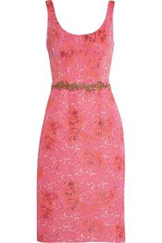 3b1b98dcc1f6 23 Best Dresses images