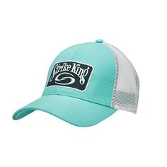 a42c02dadf54f 12 Best Fishing Hats images in 2019