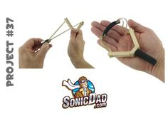 1000 Images About Things That Shoot At Sonicdad Com On