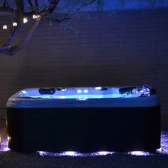 If you're looking for high-quality pool and hot tub products for your property in the Aspen area, turn to our team at Ajax Pool & Spa Aspen today. Jacuzzi Hot Tub, Bbq Accessories, Pool Installation, Home Icon, Pool Maintenance, Small Boxes, Design Awards, Colorful Backgrounds, Things That Bounce