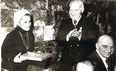 Türkiye'nin ilk kadın arkeologlarından Muhibbe Darga hayatını kaybetti
