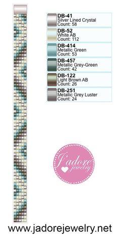 bead loom patterns for beginners Loom Bracelet Patterns, Seed Bead Patterns, Bead Loom Bracelets, Beaded Jewelry Patterns, Weaving Patterns, Bead Jewelry, Embroidery Bracelets, Jewelry Bracelets, Jewellery