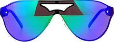 unique robot sunglasses - Google Search