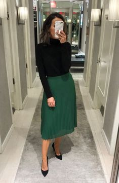 clothes for women,womens clothing,womens fashion,womans clothes outfits Fashion Mode, Work Fashion, Modest Fashion, Womens Fashion, Feminine Fashion, Cheap Fashion, Retro Fashion, Style Fashion, Business Casual Outfits