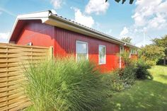 Otterup Holiday Home 651 Otterup Otterup Holiday Home 651 is a holiday home situated in T?rres?, 22 km from Odense. The unit is 44 km from Horsens.  A TV is featured. Other facilities at Otterup Holiday Home 651 include a terrace.