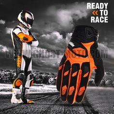 Racing Deflector Glove for Men Guantes Moto Off Road Sport MX Luva  Motocross Glove Protection Motorbike 5bc18cea3