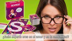 La Caja de Pandora: Como salir de la rutina sexual con Juegos Eróticos. ¿has jugado alguna vez con este tipo de juegos?¿Que opinión te merece? #juegoseroticos