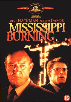 Mississippi burning - Le radici dell'odio (1988; Frances McDormand)