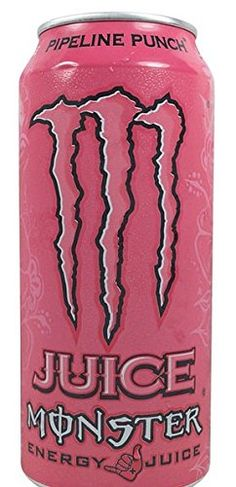 Monster energy drink deaths fdating