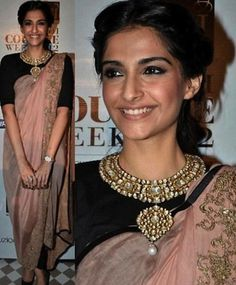 sonam-necklace3.jpeg (500×605)