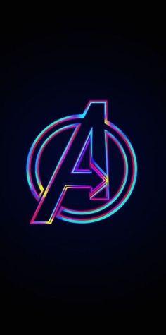 Fonds D'écran Marvel... Et Pas Que !