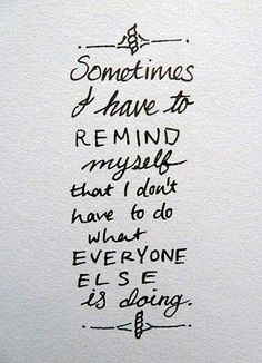 ELIZABETHTOWN QUOTES PROCEED image quotes at BuzzQuotes.com