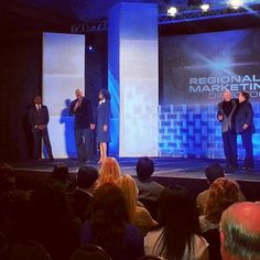What a great shot of some of our top leaders. Great inspiration guys! #sozo #nationalconvention www.sozoglobal.com