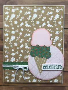 Dares, Card Making, Kids Rugs, Stamp, Scrapbook, Create, Blog, Home Decor, Decoration Home