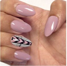 Whether you keep your nails short or long, nail shape can make a huge difference in the way your nails look. The square, oval, rounded and almond shape are four of the most basic shapes, but recently the stiletto, ballerina shape and even elongated square shape have become much more popular. Here is some more information about the 7 most popular nail shapes and how to achieve them. Square Square shaped nails have been really popular for a long time, as they are great for french manicure...